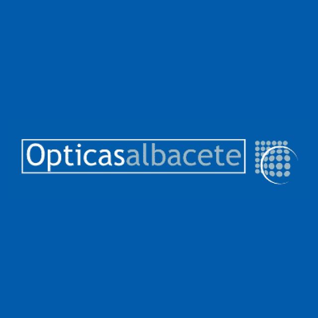 Ópticas Albacete
