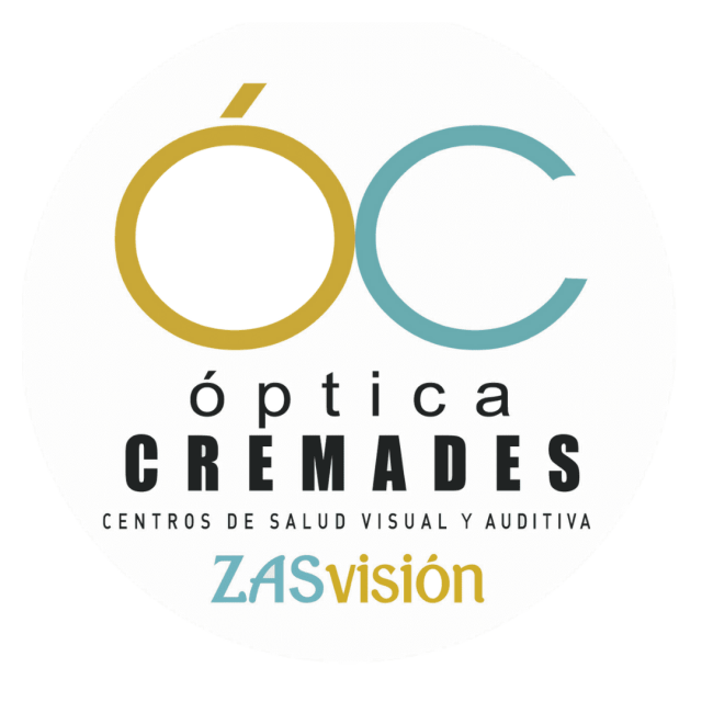 Óptica Cremades